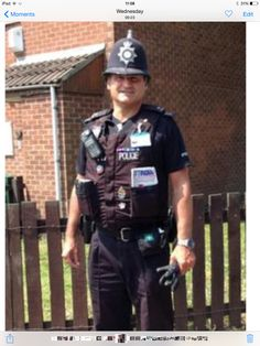 #truth #British #innercity #policing #Whodbeacopper #Jonathannicholas http://www.amazon.co.uk/Whod-Copper-Thirty-Frontline-British/dp/1784622540/ref=tmm_pap_title_0