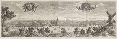Suecia 1-014 ; Stockholm från väster - Panoramabilder över Stockholm från Kungsholmen – Wikipedia