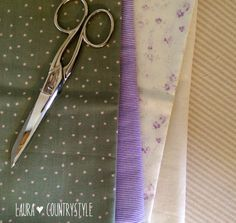 Country style: Hand made kids: Valeria's atelier