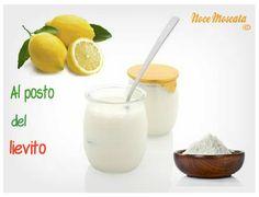 Al+posto+del+lievito+per+dolci+soffici