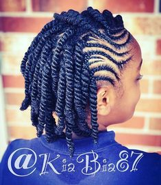See more medium-length braid hairstyles for black women to long protective styles for natural hair braids. Easy style for Black women and for kids in school. See how low maintenance your hair can. Braided Cornrow Hairstyles, African Braids Hairstyles, Protective Hairstyles, Protective Styles, Cornrows, Natural Hair Salons, Natural Hair Braids, Braids For Black Hair, Natural Hairstyles For Kids