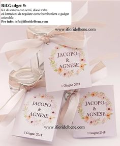 Italy Wedding, Gadget, Grande, Gift Wrapping, Gifts, Party, Gift Wrapping Paper, Presents, Wrapping Gifts