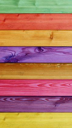 Pin Image by gatoloco Art Black Phone Wallpaper, Abstract Iphone Wallpaper, Rainbow Wallpaper, Graphic Wallpaper, Wood Wallpaper, Apple Wallpaper, Locked Wallpaper, Cellphone Wallpaper, Colorful Wallpaper