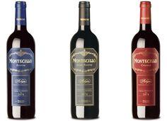 Robert Parker destaca los vinos de Bodegas Montecillo entre los mejores de Rioja