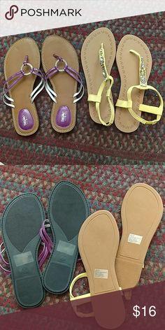 8fa6b1b514b 12 Best Fuschia shoes images in 2017   Fuschia shoes, Outfits, Pink ...