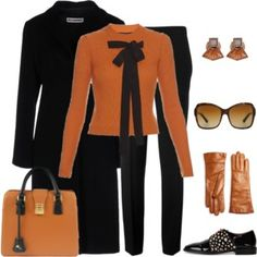 outfit 4929