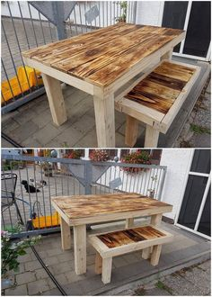 Pallet-Table-and-Bench1.jpg (750×1050)