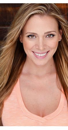 Stacey Oristano, Actress: Friday Night Lights. As a stage and screen actor…