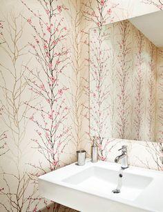 http://stylecarrot.com/wp-content/uploads/2013/04/cherry-blossom-modern-powder-room.jpg