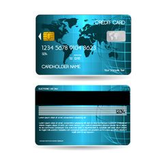 Credit Card on Behance Credit Card Pin, Credit Card Hacks, Credit Cards, African Print Pencil Skirt, Debit Card Design, Coin Master Hack, Paypal Gift Card, Visa Card, Personalized Invitations