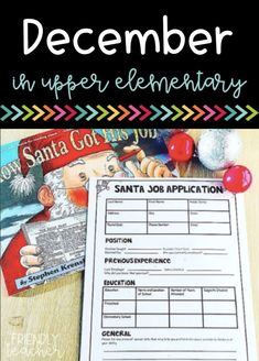 You searched for christmas - The Friendly Teacher Word Work Activities, Spelling Activities, Reading Activities, Elementary Education, Upper Elementary, Christmas Words, Reading Centers, Classroom Fun, Social Studies