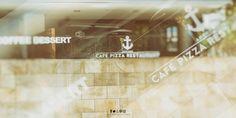 Al fresco reflections ⚓ ANCHOR Cafe & Restaurant - Taste the difference! #alfresco #reflections #anchorcafe #anchorrestaurant #anchorestaurant #milsonspoint #kirribilli #lavenderbay #northsydney #nthsyd #lowernorthshore #neutralbay #mosman #crowsnest #sydneyrestaurants #sydneycafes #sydneyrestaurant #sydneycafe #sydneylife #sydneylocal #sydneyeats #sydneydining #sydneypizza #sydneypizzeria #sydneyfood #sydneyfoods #sydneyfoodie #wineanddine #winedine #pizzaandpasta