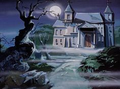 Fantasy Movies, Movie Tv, Mansions, House Styles, Fun, Home Decor, Decoration Home, Manor Houses, Room Decor