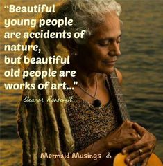 Gracefully Aging Tips offers anti aging ideas, tips and inspiration for women over Live a longer, stronger, healthier and happier life. Great Quotes, Inspirational Quotes, Motivational, Frases Humor, Marie Curie, Wise Women, Strong Women, Ageless Beauty, Aging Gracefully
