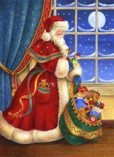 LA-santa and window.jpg