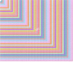 Tablas De Multiplicar 1 Al 50 Nuevo Formato Imagenes Educativas Multiplication Table Printable