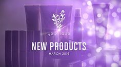 Younique Products - YouTube