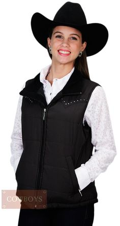 feminino colete feminino preto cowgirl up html - Busca na Loja Cowboys -  Moda Country b5d4f244ec3