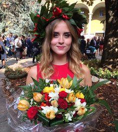 Dottoreeeeeee @valentinaferragni by fraferragni