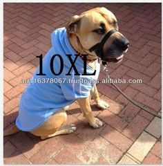 #Dog Clothes for Large Size, #Big Dog Clothes, #Big Dog Clothes