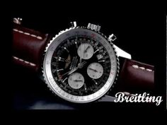 The Gentlemans Guide to Luxury Watches - Racestick - YouTube