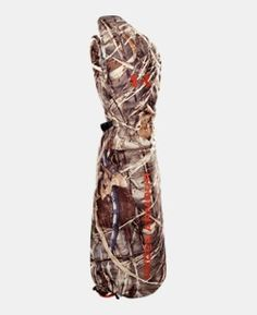 Men's UA Skysweeper Decoy Gauntlet Gloves  1 Color $59.99