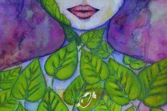 Analía Heredia Ilustraciones: Renace ...