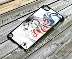 wonder woman american flag hair - iPhone 4/4S/5/5S/5C, Case - Samsung Galaxy S3/S4/NOTE/Mini, Cover, Accessories,Gift