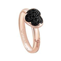 GUESS Ring | UBR72503