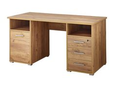 Bureau tiroirs déco bureaus desks and room