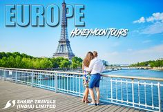Most tic destinations europe top couples holiday paris copyright ekaterina pokrovsky european cute spots international vacations Delicious Destinations, Romantic Destinations, Europe Destinations, Honeymoon Destinations, Amazing Destinations, Honeymoon Packages, Travel Europe, Europe Tourism, Honeymoon Trip