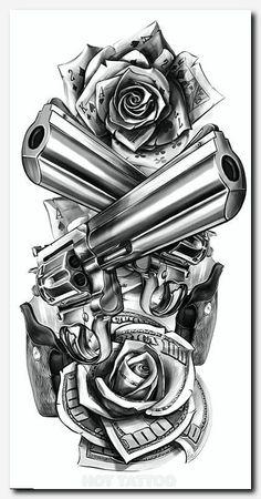 #tattooart #tattoo bow hip tattoos, best lotus flower tattoo, tribal upper arm tattoos, cross tattoo men, native american band tattoo, best fake tattoos, local henna tattoo artists, chest clock tattoo, dove bird tattoo meaning, low back tattoo cover ups, tattoo gallery websites, tattoo policy army, tribal arm tattoos for men, flame tattoo ideas, crow tattoo, family sleeve tattoos
