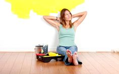 A fresh coat of paint delivers the biggest bang for buck. Tips for Reno do's and don'ts.