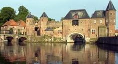 KOPPELPOORT, COFFEE & COOKIES
