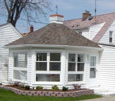 Ivy Lea Construction are your trusted roofing contractors in Buffalo and Tonawanda NY. Whether it's a new roof or just roof repair, we have you covered! Roofing Contractors, Roof Repair, Home Additions, Home Remodeling, Garage Doors, New Homes, Construction, Houses, Windows