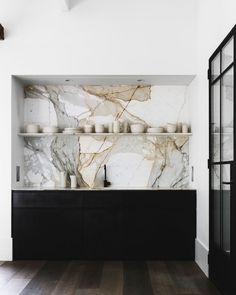 Olala Interiors | Luxury Kitchen Inspo | Kitchens/living rooms ... | {Ikea kücheninsel mit theke 92}