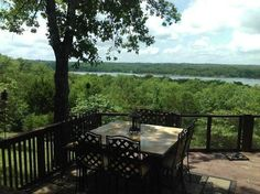 Ordinaire Take The Family To The Arbuckle Paradise Properties Any Time Of The Year.  Just Minutes