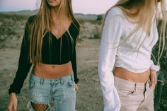 #brandyusa Brandy Melville Outfits, Forever Young, Go Shopping, Besties, Urban Outfitters, Fall Winter, Crop Tops, Squad, Gay
