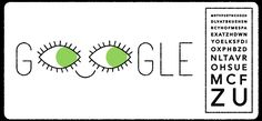 Ferdinand Monoyer - Ειδήσεις. Τον Ferdinand Monoyer τιμάει σήμερα η  Google με ένα Doodle. O Ferdinand Monoyer είναι διάσημος Γάλλος οφθαλμολόγος που έφερε την όραση στο  επίκεντρο της ιατρικής  επιστήμης.