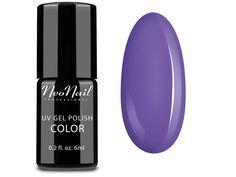 Lakier Hybrydowy UV 6 ml - Lavender Garden / NeoNail