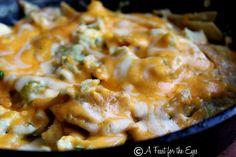 Homesick Texan on Pinterest   Texans, Cheese Enchiladas and Carnitas