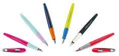 Pióro wieczne herlitz my pen - dla leworęcznych [5403_20150307233042]…