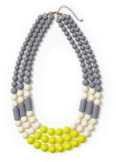 necklace fashion necklaces statement necklaces,diamond necklaces,pendant necklaces,pearl necklaces,silver necklaces,pearls necklaces,cross necklace,choker necklace,handmade necklaces#love women