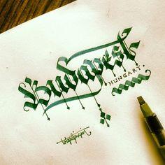 #calligraphy #calligraffiti #calligritype #freehand #graffiti #graphicdesign #blackletter #caligrafia #customletter #tattoos #typetattoo #typografi #type #gothic #gooddesign #handtype #handlettering #handstyles #handmade #handwritten #goodtype #typeeverything #thedailytype #showusyourtype #hand_styles #kaligrafi #hatsanatı #ink #inking #letters