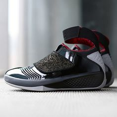 073b5ac48979e0 Air Jordan 20 Stealth Sneakers