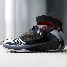 hot sale online da3ec d2121 Air Jordan 20 Stealth Sneakers