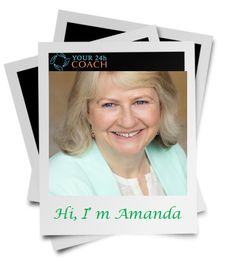 [WELCOME TO OUR BUSINESS AND CAREER COACH] Amanda Cullen from Kingston, UK  Amanda is an open-minded, positive and experienced coach, who worked over 30 years in the financial sector where she managed teams and led businesses.   Through her career Amanda discovered her love for managing people. She enjoys helping her clients to develop to their fullest potential.  See Amanda's profile here >>> www.Your24hCoach.com