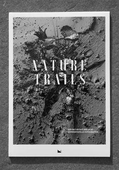 Nature Trails - ANETTE KLICH Art Direction & Design