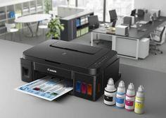 $200.5 Only! ~ Canon PIXMA G3200 MegaTank Wireless Color Photo Printer, Scanner, Copier & Fax CLICK HERE! #CheapPrinter, #PrinterScannerCombo, #CheapPrinterLaser, #WirelessPrinterSale, #PrinterScannerSale, #PrinterCopierSale, #UsedPrinter Printer Driver, Hp Printer, Printer Scanner, Inkjet Printer, Canon, Windows Xp, Vista Windows, Best Ink Tank Printer, Wi Fi
