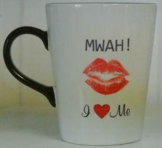 Good morning indeed! Latte mug $17.95 https://www.facebook.com/ImageAwards.
